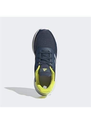 adidas Koşu & Antrenman Ayakkabısı Lacivert